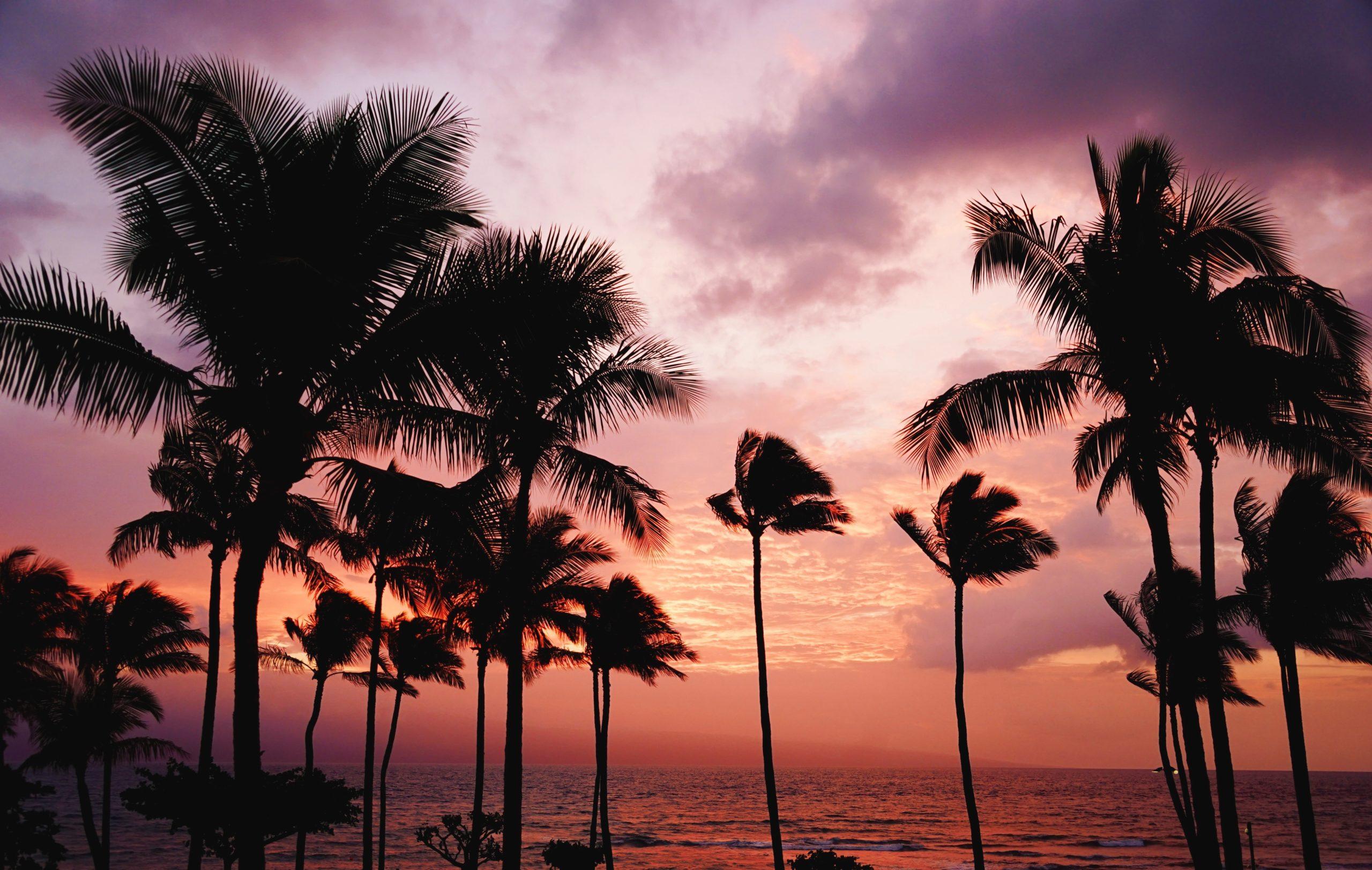 Hawaii - BiuAstin Astaxanthin