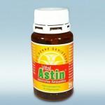 VitalAstin Astaxanthin 4 mg