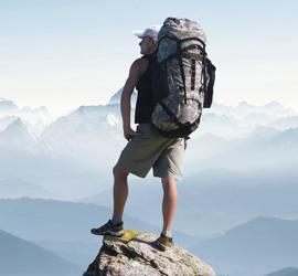 Ausdauer , Kraft und mehr Fitness beim Sport mit VitalAstin.