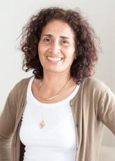 Jalila Habibi Heilpraktikerin im Heidelberg und Schriesheim.